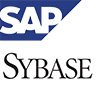 Sybase SQL Anywhere